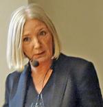 Kristina Söderlund