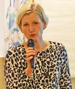 Jennie Oukbir