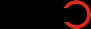 Funktionsrätt Stockholms län logga