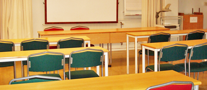 möteslokalen ÅttiotvåAn