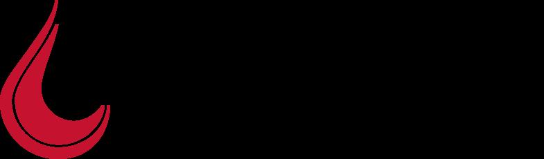 Storstockholms Diabetesförenings logotyp