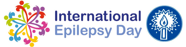Internationella epilepsidagen