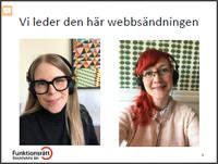 Presentation Teamträff