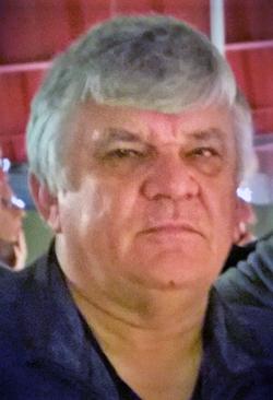 Bernd Priemer