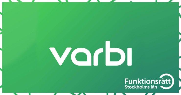 Varbi